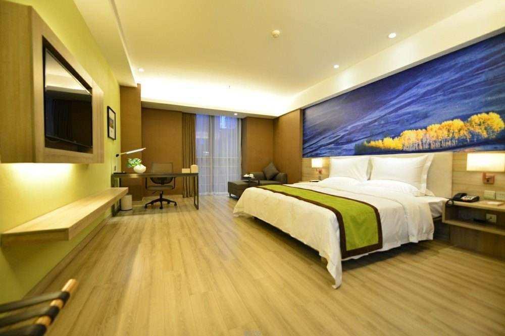 酒店装修工程联系电话_其它装修设施及施工相关-成都梵凰家具有限公司