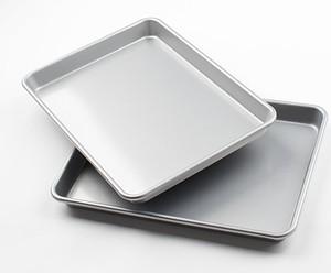 镀铝烤盘价格_定制各种模具-四川烧火郎厨具有限公司