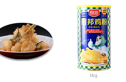 我們推薦優質雞粉供應商_日本雞粉相關-成都好易購貿易有限公司