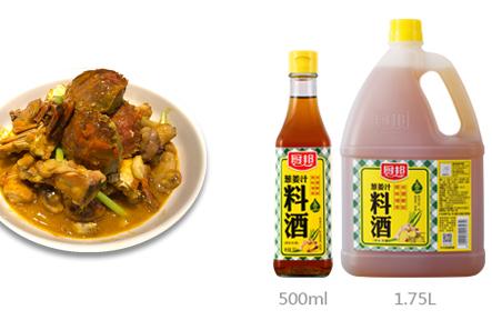 正宗四川生鲜多少钱_生鲜水果包装相关-成都好易购贸易有限公司