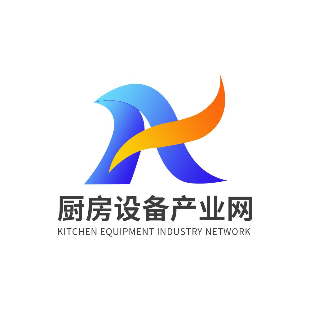 四川海银鑫科技有限公司