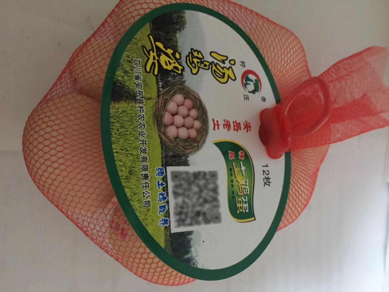 藏鸡蛋哪里买_散养禽蛋-安岳县柠农农业开发有限责任公司