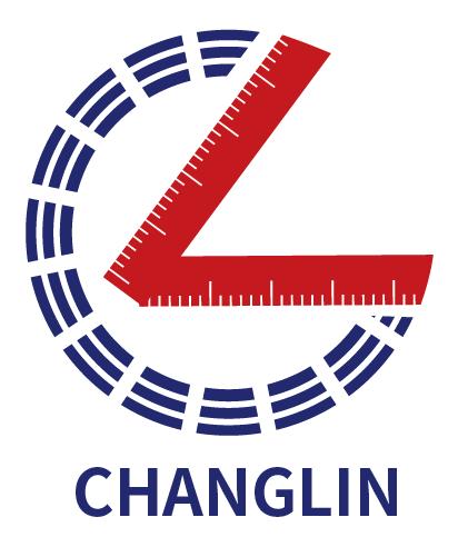 重庆长林建筑科技有限公司