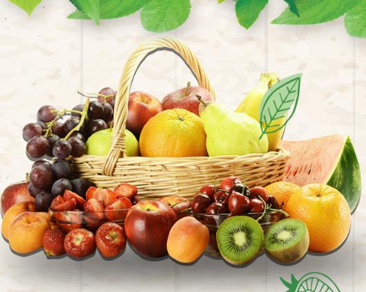 新鲜水果配送_水果相关-四川省忆鲜甜农业科技有限公司