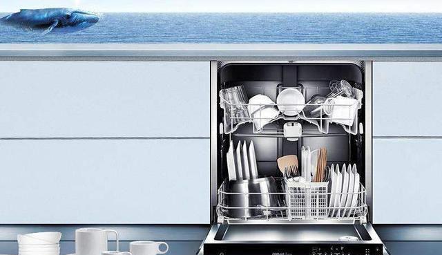 商用洗碗机价格_洗碗机和消毒柜相关-四川海银鑫科技有限公司