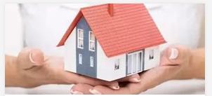 房屋赠与过户公司-北京友信房地产经纪有限公司
