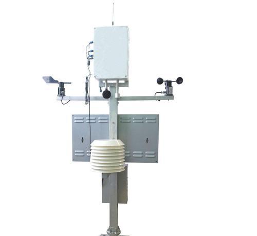 扬尘器作用是什么_新型环保设备代理-攀枝花市恒誉工贸有限责任公司