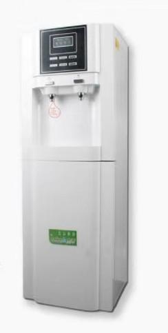 即热净饮一体机_家用饮水机牌子-成都上善方圆科技有限公司