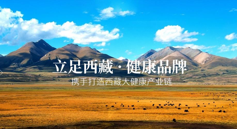 我们推荐健康产业集团_健康养生相关-西藏布瑞吉祥实业有限公司