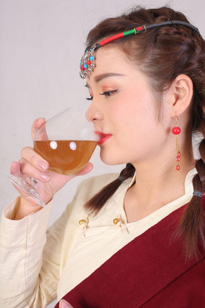 高品质青稞酵素_酵素oem相关-西藏布瑞吉祥实业有限公司