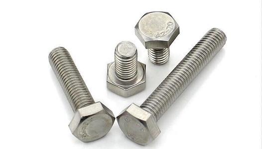 六角螺栓采购_钢结构螺栓相关-西安市宏润管道设备有限公司