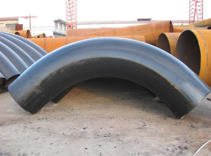 螺旋钢管供应_涂塑钢管相关-西安市宏润管道设备有限公司