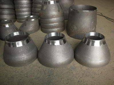 铝制管件采购_铜管相关-西安市宏润管道设备有限公司