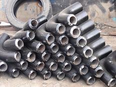 我们推荐弯头供应_弯头相关-西安市宏润管道设备有限公司