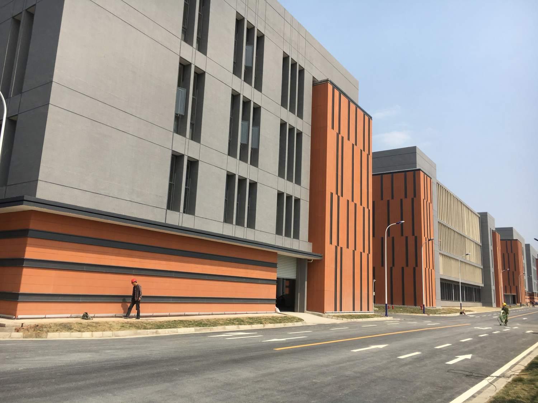 表里如一外墙装饰挂板销售_PVC外墙挂板相关-四川标鼎建筑材料有限公司
