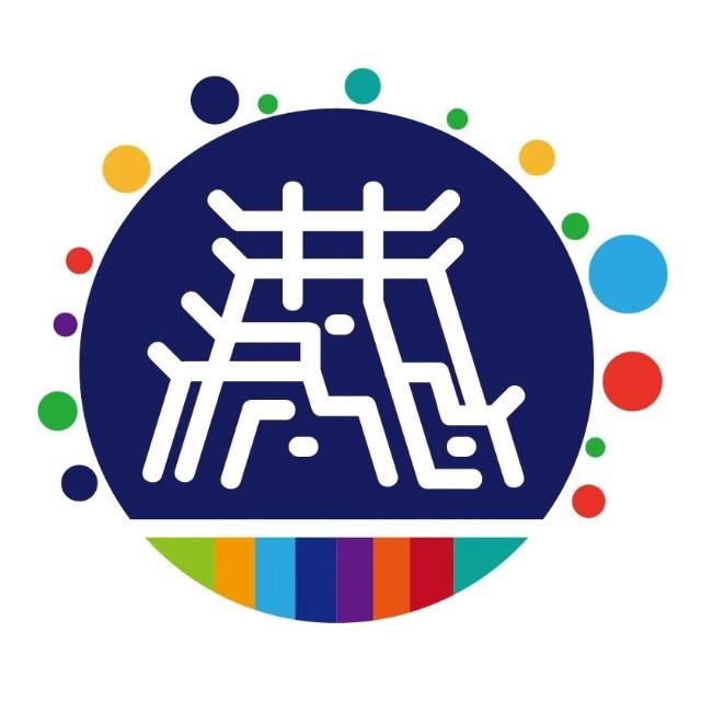 西藏特产网藏香鸡_西藏特产网址相关-西藏极地生物科技有限公司