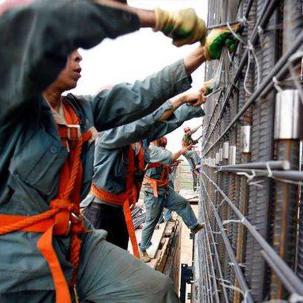 高品质陕西工程师劳务分包_施工劳务分包相关-陕西省大洋金马路桥工程有限公司