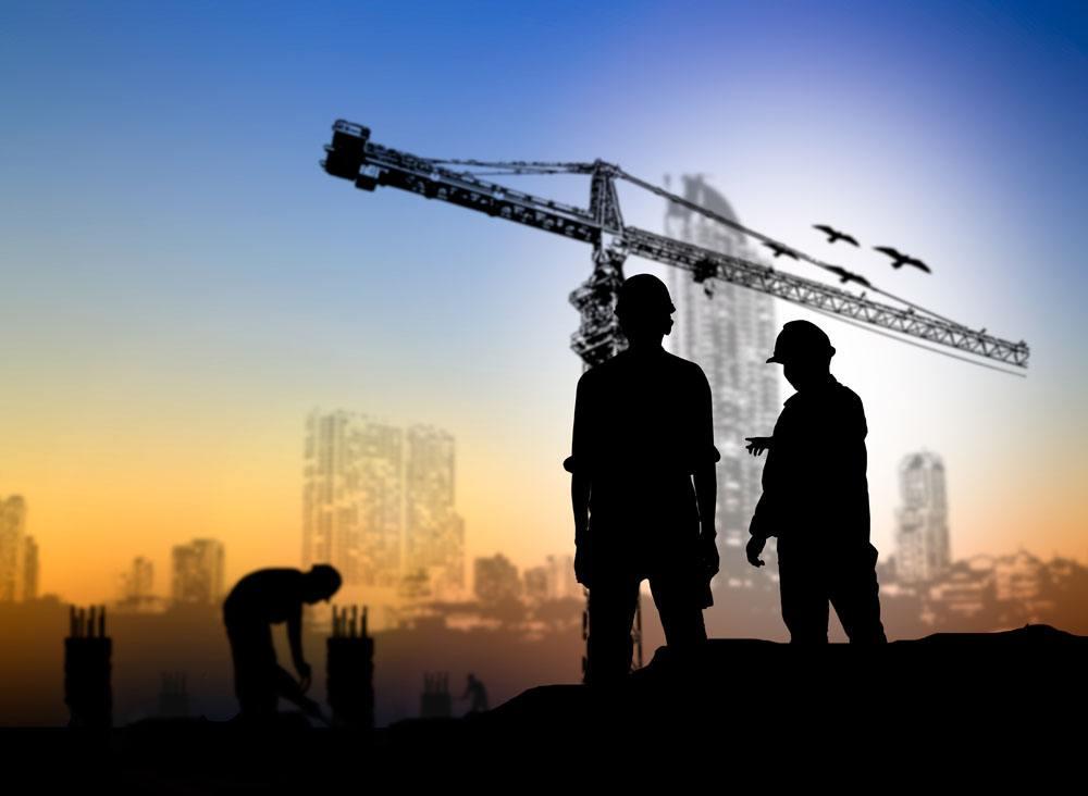 路桥工程咨询_路桥工程施工报价-陕西省大洋金马路桥工程有限公司