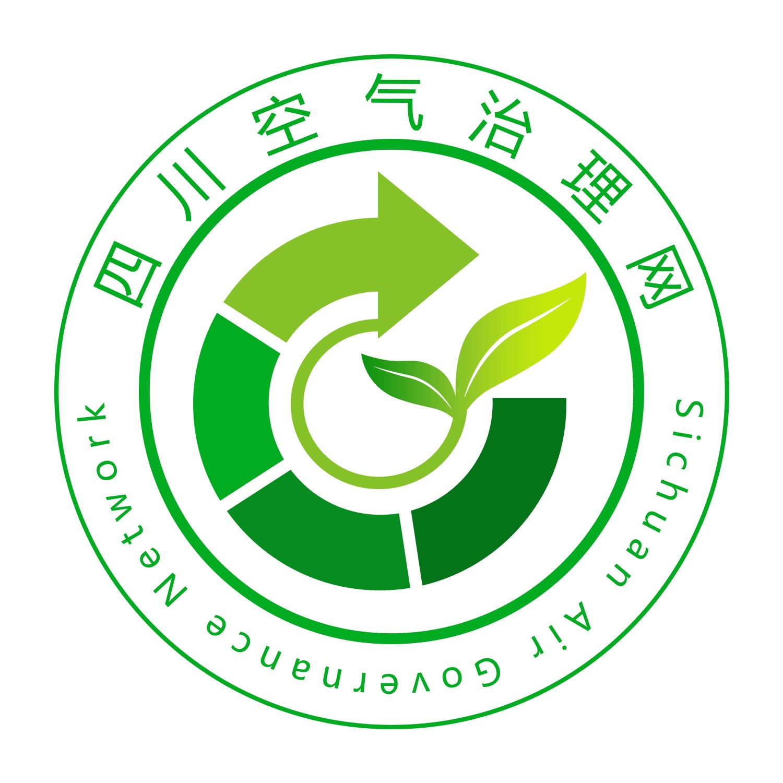 四川皇骐科技有限公司