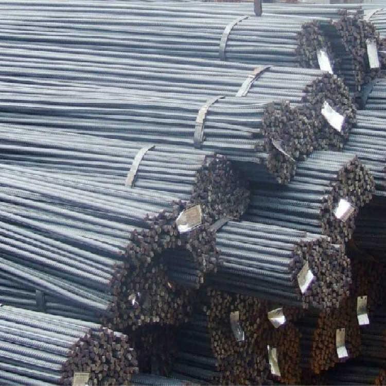 高品質優質路橋材料價格_路橋材料供應相關-陜西省大洋金馬路橋工程有限公司