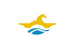 专业路桥信息网材料销售_路桥信息网招商相关-陕西省大洋金马路桥工程有限公司