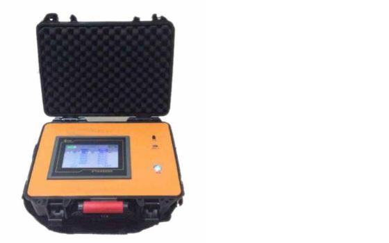 中国检测仪产业网_湿度检测仪相关-攀枝花市恒誉工贸有限责任公司