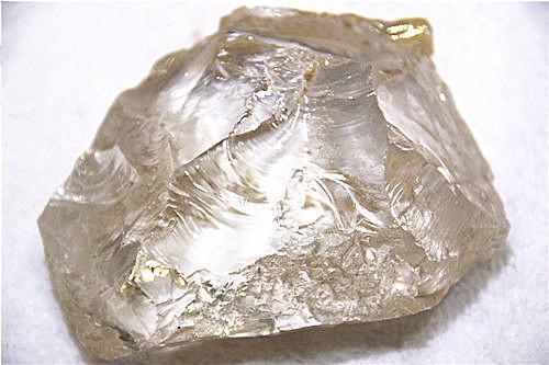 天然水晶原石在线加盟_水晶工艺品相关-攀枝花市恒誉工贸有限责任公司