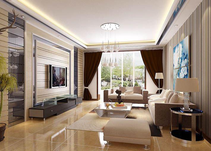 北京靠谱的装修设计公司_住宅装潢设计哪家好-北京市吉畅禾装饰工程有限公司