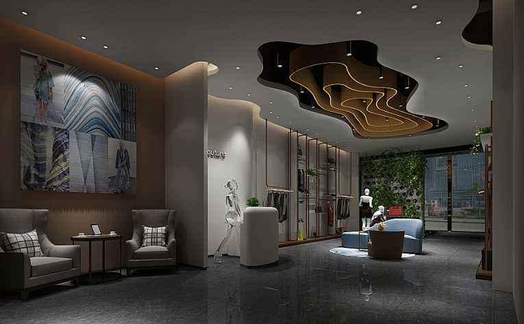 专业写字楼装修多少钱_专业装潢设计公司-北京市吉畅禾装饰工程有限公司