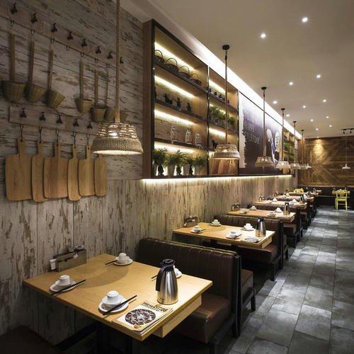 专业室内装修设计_办公室装潢设计效果图-北京市吉畅禾装饰工程有限公司