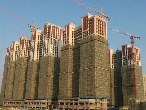 房屋建筑工程设计_其它建筑材料相关-北京市吉畅禾装饰工程有限公司
