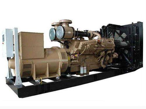 高压静音发电机组制造商_柴油发电机组相关-成都协力昊天机电设备有限公司