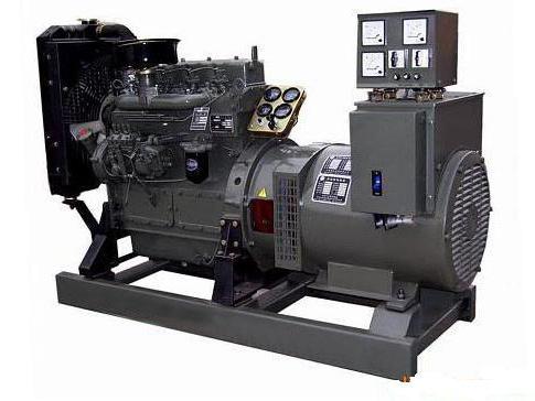 柴油发电机组租赁电话_银行柴油发电机组公司-成都协力昊天机电设备有限公司