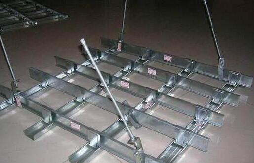 郑州阿姆斯壮塑胶地板价格_优质多少钱一平方-郑州市百年胜达新型建材有限公司