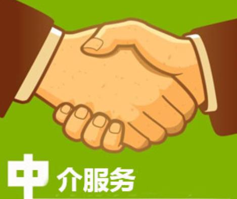 专业中介服务平台_其它服务相关-成都天正兴物业管理有限公司