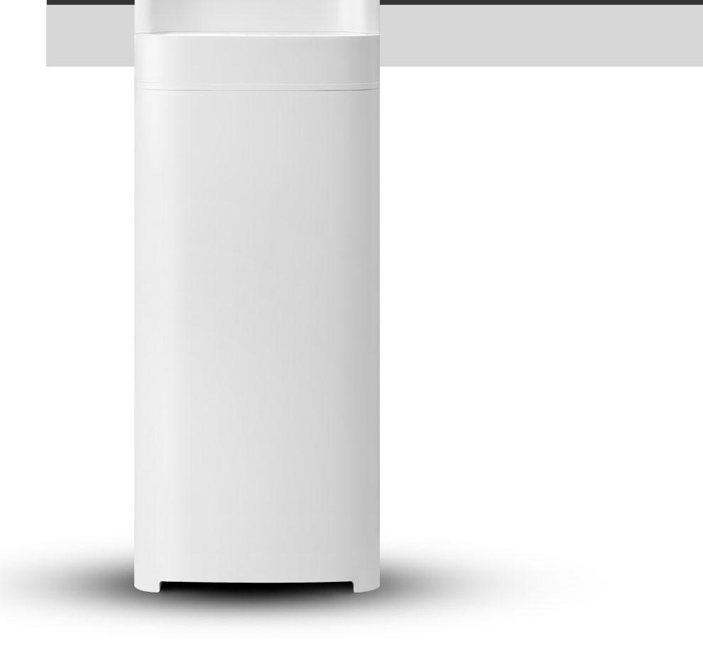 进口品牌净水器_品牌净水相关-成都上善方圆科技有限公司
