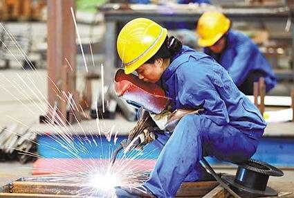 专业特种设备考试与考证培训_特种设备考试与考证流程相关-山西久安达电力工程有限公司