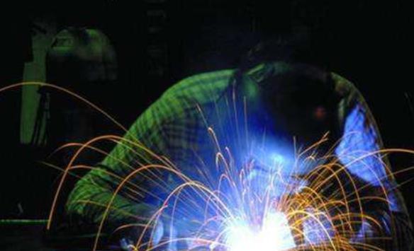 焊工培训机构_专业技能培训相关-山西久安达电力工程有限公司