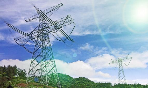 山西电力工程网网站_好的电工电气招商-山西久安达电力工程有限公司