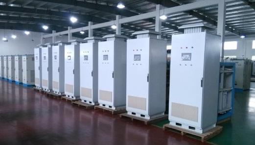 品牌电力厂家推荐-山西久安达电力工程有限公司