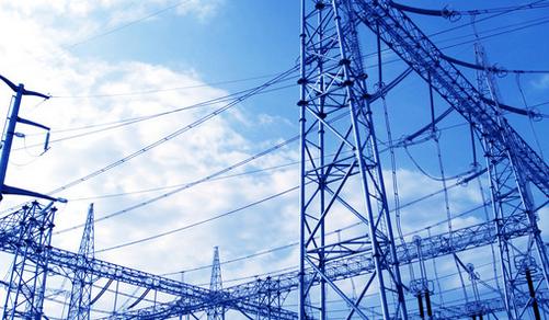 山西电力工程云商网址_正规电工电气招商-山西久安达电力工程有限公司