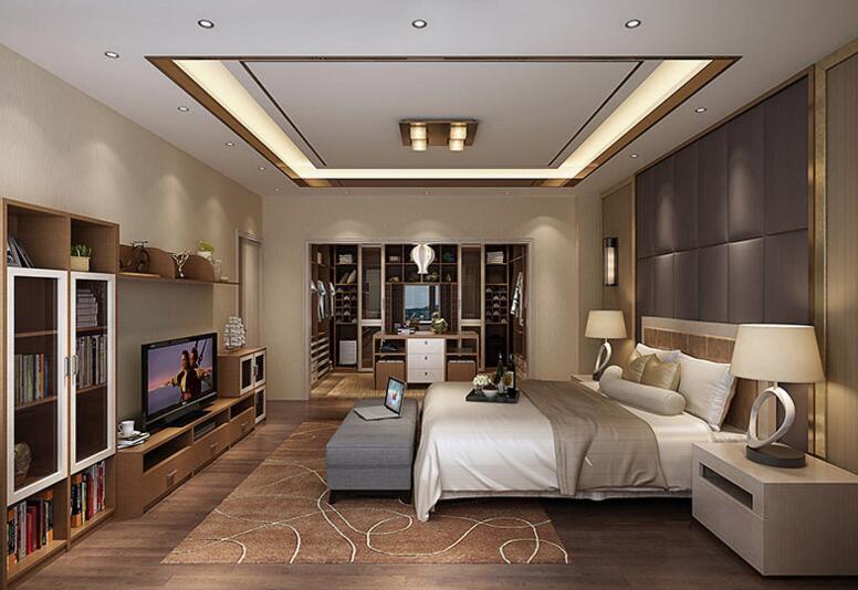 北歐家具定制找哪家_臥室家具相關-重慶云軒家具有限公司
