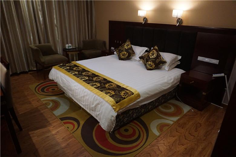 好玩的西藏景點怎么去_其它商務服務相關-定日珠峰賓館有限公司