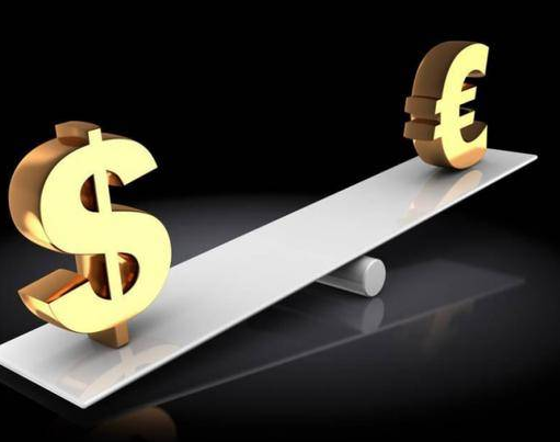 外汇杠杆投资方式_物有所值商务服务-上海和诚网络信息技术有限公司