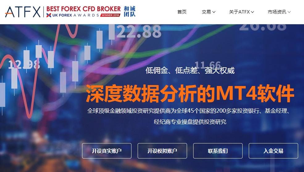 哪里可以查MT4交易软件下载地址_期货商务服务交易软件下载-上海和诚网络信息技术有限公司