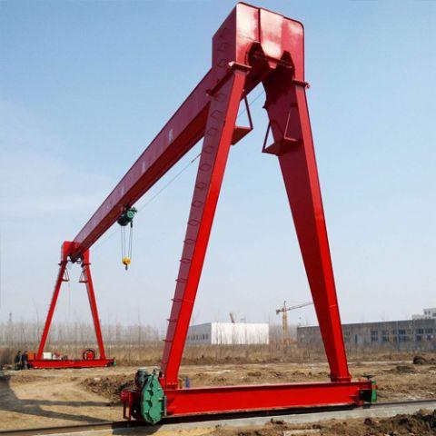 工程机械设备供应_机械设备制造相关-日喀则正强建筑工程劳务有限公司