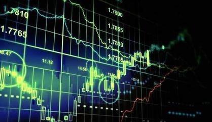 杠杆投资_基金商务服务股票-上海和诚网络信息技术有限公司