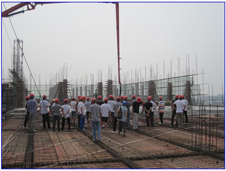 劳务外包_工程劳务输出-日喀则正强建筑工程劳务有限公司