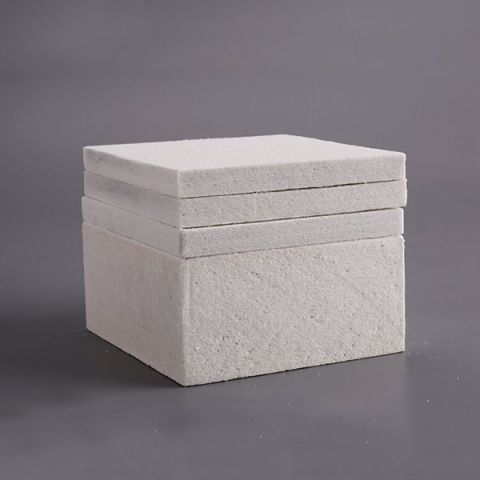 新型材料厂家直供_eva材料相关-日喀则正强建筑工程劳务有限公司