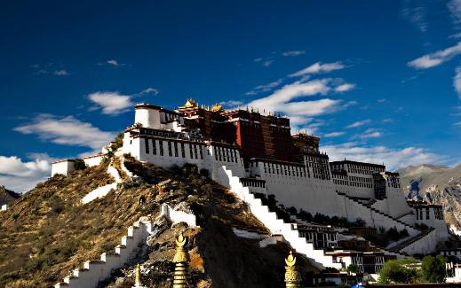 2020西藏旅游攻略_西藏旅游服务-日喀则正强建筑工程劳务有限公司